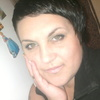 Evgeniya, 49, Bakhmach