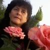 Nina, 55, г.Рио-де-Жанейро