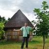 Игорь, 51, г.Ейск