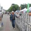 Svetlana, 57, г.Магадан