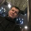 Антон, 27, г.Чебоксары