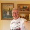 Борис, 62, г.Москва