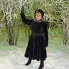 ЖАМИГА, 53, г.Новый Уренгой