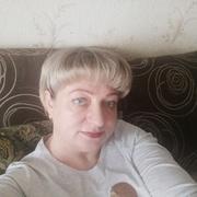 Наталия 46 Кимры