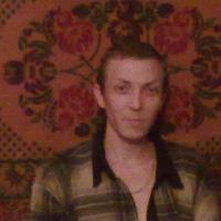 Алексей Alexeevich, 40 років, Рак, Кривий Ріг