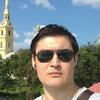 Сергей, 36, г.Самарканд