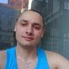 Анатолий, 24, г.Гливице