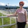 Татьяна, 52, г.Саратов