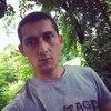 анатолий чурин, 35, г.Вязники