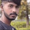 Badal Kachhwa, 23, Delhi
