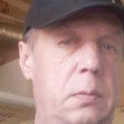 АЛЕКСАНДР 49 лет (Водолей) Лысьва