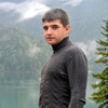 Илья, 29, г.Серпухов