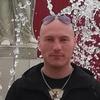 Эдик, 29, г.Магадан