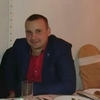 алексей, 28, г.Кубинка