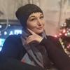 Виктория, 45, г.Воронеж
