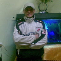 алексеи, 43 года, Рыбы, Самара