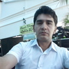 Лазиз, 36, г.Шахрисабз