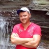 Denis, 34, Astrakhan