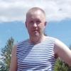 Dima, 37, Glazov