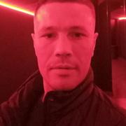 Яков, 34 года, Лев