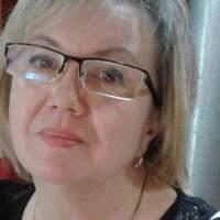 Наиля, 54 года, Лев, Нижний Новгород
