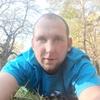 Сергей, 37, г.Bemowo