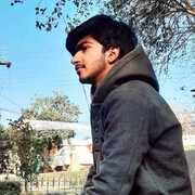 wasif 18 лет (Скорпион) хочет познакомиться в Лахоре
