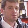 Василий, 48, г.Нижневартовск
