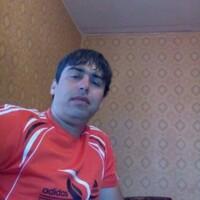 Эмом, 22 года, Скорпион, Москва