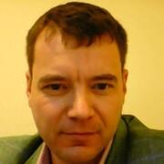 serg 45 лет (Близнецы) Шымкент