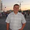 Sergey, 35, Beshankovichy