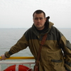 Алексей, 38, Шахтарськ