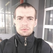 Алексей Муравьев 29 Нижний Новгород