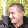 Роман, 38, г.Купино