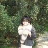 Елена Шалагинова, 47, г.Евпатория