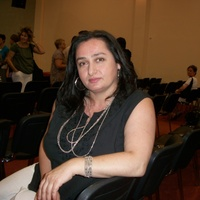 RIMMA, 52 года, Весы, Афины