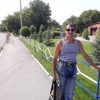 Виктор, 43, г.Сызрань
