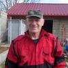 Степан, 66, г.Ужгород
