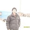 Анатолий, 60, г.Сысерть