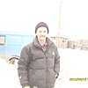 Anatoliy, 64, Sysert