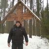 Андрей, 31, г.Осташков