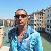 Сергей 42 года (Лев) на сайте знакомств Ульяновска