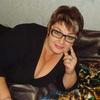 Лара, 49, г.Новоайдар