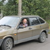 Александр Королёв, 61, Маріуполь