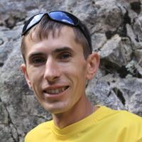 Михаил, 34 года, Скорпион, Екатеринбург