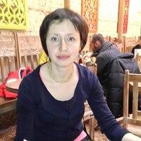 Ксения, 34 года, Близнецы, Орск