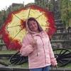 Лана, 56, г.Санкт-Петербург