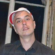 Артем, 34 года, Водолей