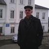 Alex, 46, г.Майкоп