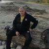 Эдик, 33, г.Лабинск
